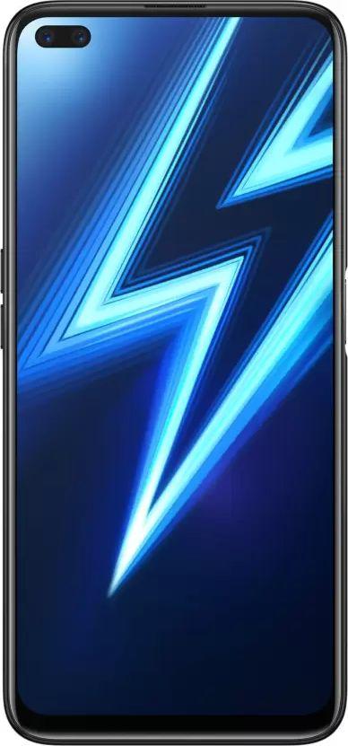 Realme X3 Pro Best Price In India 2020 Specs Review Smartprix