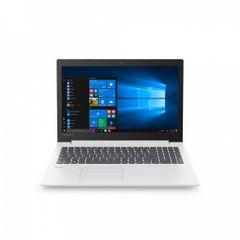 Lenovo IdeaPad 330 (81DE00U2IN) Laptop (8th Gen Ci3/ 4GB/ 1TB/ Win10 Home)