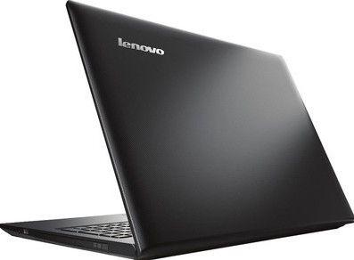 Lenovo S510p Notebook (59-411376)(4th Gen Ci5/ 4GB/ 500GB/ Free DOS/ 2GB Graph)
