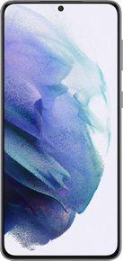Samsung Galaxy S21 Plus 5G (8GB RAM + 256GB)