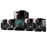 Top 100 Selling PC Speakers on Amazon