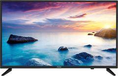 Haier LE32K6000B 32-inch HD Ready LED TV