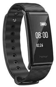 Honor A2 Smart Bracelet