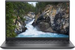 Lenovo Ideapad Slim 3i 82H700J7IN Laptop vs Dell Vostro 5415 Laptop