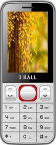 iKall K23