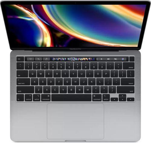 Apple MacBook Pro MXK52HN Laptop (8th Gen Core i5/ 8GB/ 512GB SSD/ Mac OS Catalina)