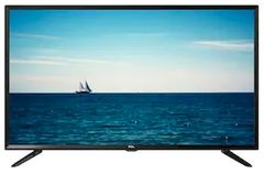 TCL 40S62FS 40 inch Full HD Smart LED TV