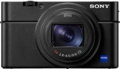 Sony Cybershot DSC-RX100M7 Point & shoot Camera