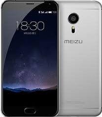 Meizu Pro 5 (3GB RAM+ 32GB)