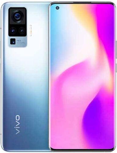 Vivo X70 Pro Plus 5G