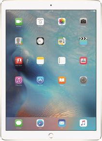 Apple iPad Pro 12.9 2015 (WiFi+128GB)