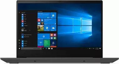 Lenovo Ideapad S340 81VV00JCIN Laptop (10th Gen Core i3/ 8GB/1TB/ Win10 Home)