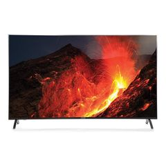 Panasonic TH-55FX730D (55-inch) 4K Smart LED TV