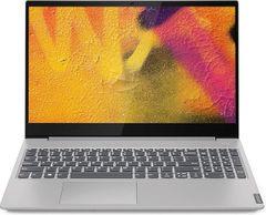 Lenovo Ideapad S340 (81WL0052IN) Laptop (10th Gen Core i5/ 4GB/ 1TB 256GB SSD/ Win10 Home/ 2GB Graph)