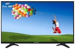 Laxview 40In3333LA 40-inch Full Hd LED TV