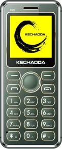 Kechaoda K20