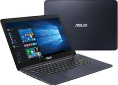Asus Zenbook UX430UA-GV223T Laptop (7th Gen Ci5/ 8GB/ 512GB SSD/ Win10)