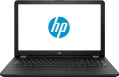 HP 15-bs615tu (3EJ43PA) Notebook (6th Gen Ci3/ 4GB/ 2TB/ FreeDOS)