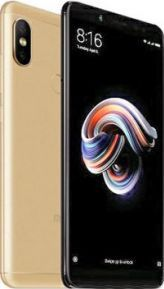 Xiaomi Redmi Note 5 Pro (3GB RAM + 32GB) Best Price in India 2019, Specs & Review | Smartprix