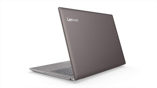 Lenovo Ideapad 520 (81BF00KMIN) Laptop (8th Gen Ci7/ 8GB/ 2TB/ Win10/ 4GB Graph)
