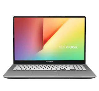 Asus S530UN-BQ003T Laptop vs Dell XPS 15 9570 Laptop | Gizinfo