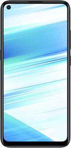 Vivo Z5x vs LG V10