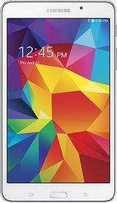 Samsung Galaxy Tab 4 7.0 T231 (WiFi+3G+8GB)
