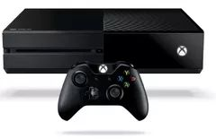 Xbox One 1TB Gaming Console