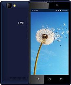 Lyf Wind 7i