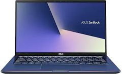 Asus Zenbook Flip UX362FA-EL701T Ultrabook (8th Gen Core i7/ 8GB/ 512GB SSD/ Win10)