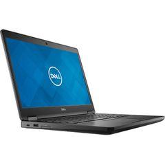 Dell Latitude 14 5490 Laptop (7th Gen Core i5/ 16GB/ 256GB SSD/ Win 10 Pro)