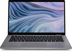 Dell Latitude 7410 Laptop (10th Gen Core i7/ 16GB/ 1TB SSD/ Win10 Pro)
