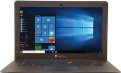 Micromax Canvas Lapbook L1160 vs iBall Exemplaire CompBook Laptop