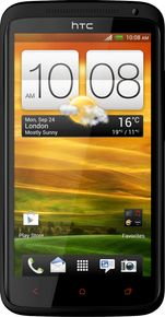 HTC One X Plus (64GB)