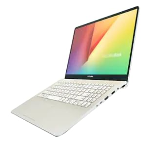 Asus S530UN-BQ269T Laptop (8th Gen Ci5/ 8GB/ 1TB 256GB SSD/ Win10/ 2GB Graph)