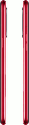 Realme 5s (4GB RAM + 128GB)
