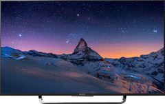 Sony KD-43X8500C (43-inch) 108cm UHD (4K) Smart LED TV