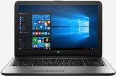 HP 15-AY558TU (1HP47PA) Laptop (PQC/ 4GB/ 500GB/ Win10)