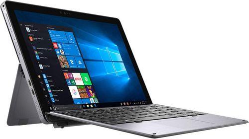 Dell Latitude 7200 Laptop (8th Gen Core i5/ 8GB/ 256GB SSD/ Win10 Pro)