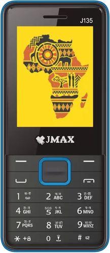 Jmax J135