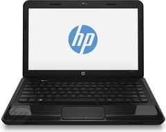HP 245 G2 SeriesLaptop(APU Quad Core A4/2GB/500 GB/ATI RADEON HD8330/Ubuntu)