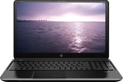 HP Envy M6-1215TX Laptop (3rd Gen Ci7/ 8GB/ 1TB/ Win8/ 2GB Graph)