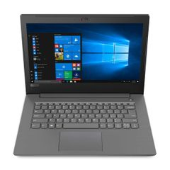 Lenovo V330 81B0A0D0IH Laptop (8th Gen Core i5/ 4GB/ 1TB/ FreeDos)