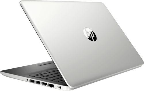 HP 14s cr1018tx Laptop (8th Gen Core i5/ 8GB/ 1TB 256GB SSD/Win10/ 2 GB Graph)
