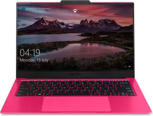 Avita Liber NS14A8INF541 Laptop (10th Gen Core i5/ 8GB/ 256GB SSD/ Win10 Home)
