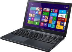 Acer Aspire E E1-572G Notebook (4th Gen Ci5/ 4GB/ 1TB/ Win8.1/ 2GB Graph) (NX.MJNSi.001)