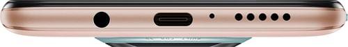 Xiaomi Mi 10i (6GB RAM + 64GB)