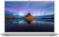 Dell Inspiron 7400 Laptop (11th Gen Core i5/ 16GB/ 512GB SSD/ Win10/ 2GB Graph)