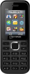 Micromax X091