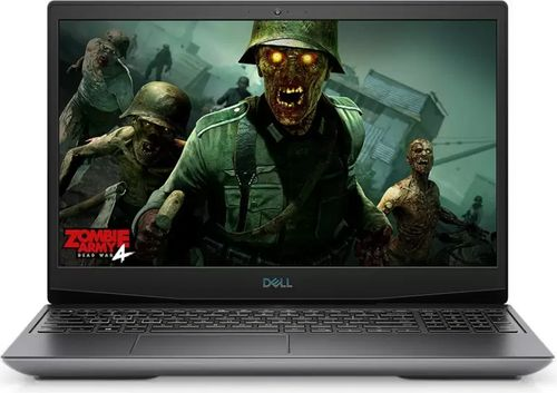Dell G5 5505 Gaming Laptop (Ryzen 7/ 16GB/ 512GB SSD/ Win10 Home/ 6GB Graph)